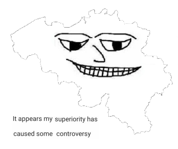 1482004838020.png