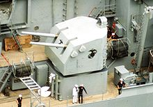 220px-5-inch_38-caliber_cropped.jpg