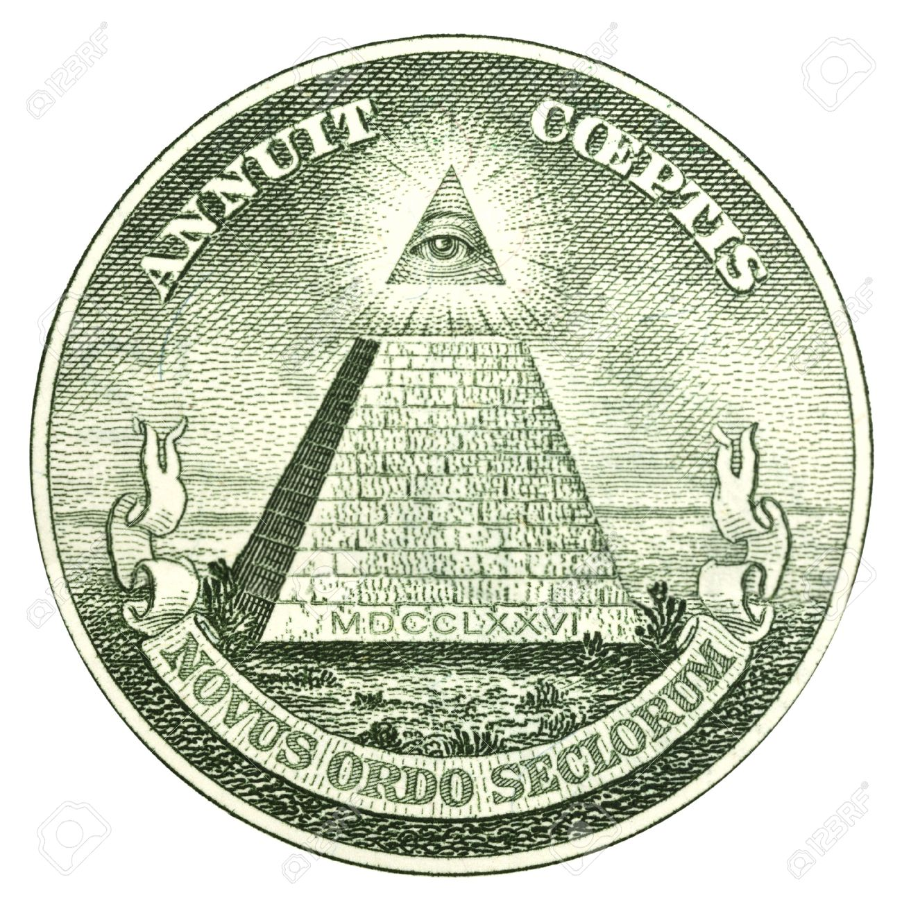 27262618-the-great-seal-of-the-united-states-from-the-reverse-of-a-one-dollar-bill.jpg