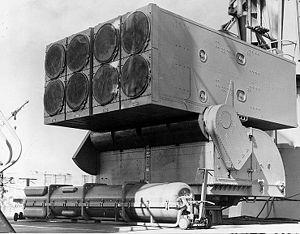 300px-ASROC_launcher_USS_Columbus_1962.jpg