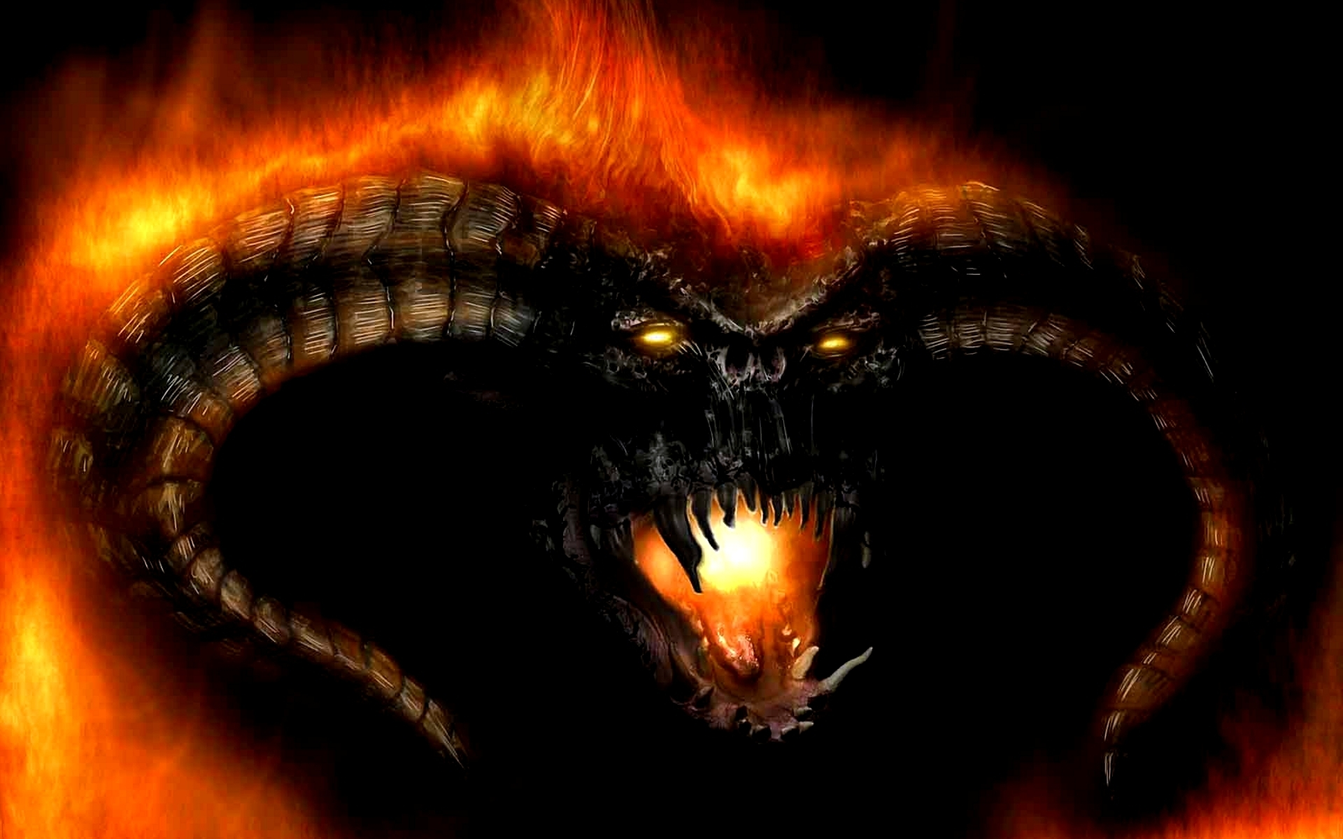 3079488-balrog-lord-of-the-rings-4801000-1920-1200.jpg
