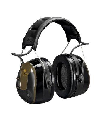 3M? PELTOR? ProTac? Shooter Headset, MT13H223A_P.jpg