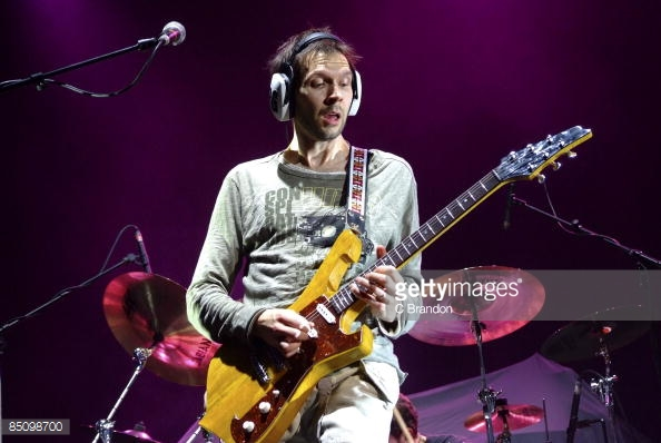 85098700-photo-of-paul-gilbert-paul-gilbert-performing-gettyimages.jpg