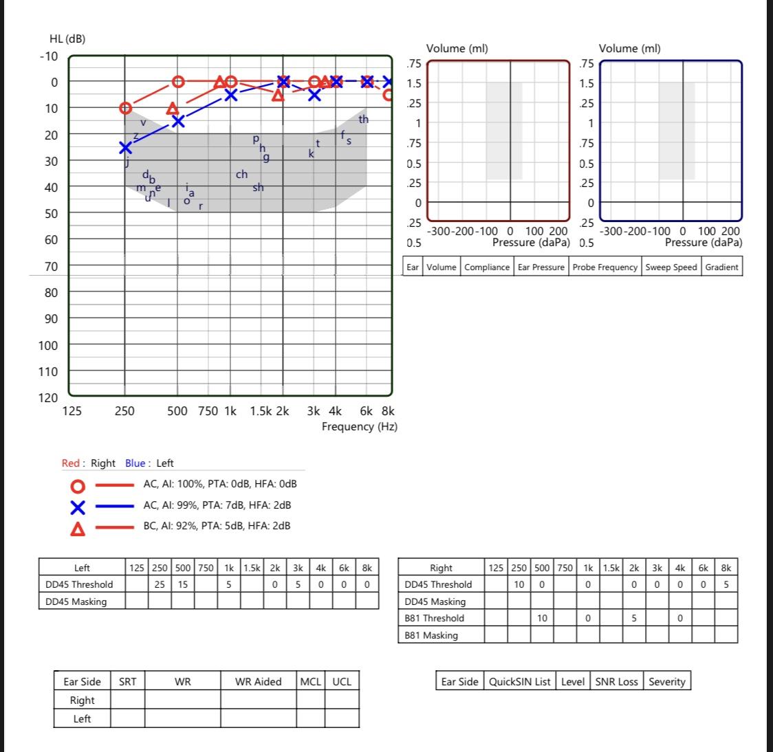 9B852DCC-7C6F-4413-9F1B-F31814D78A47.jpeg