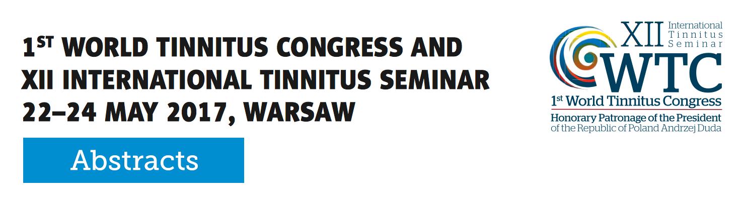 abstracts-international-tinnitus-seminar-world-tinnitus-congress.png
