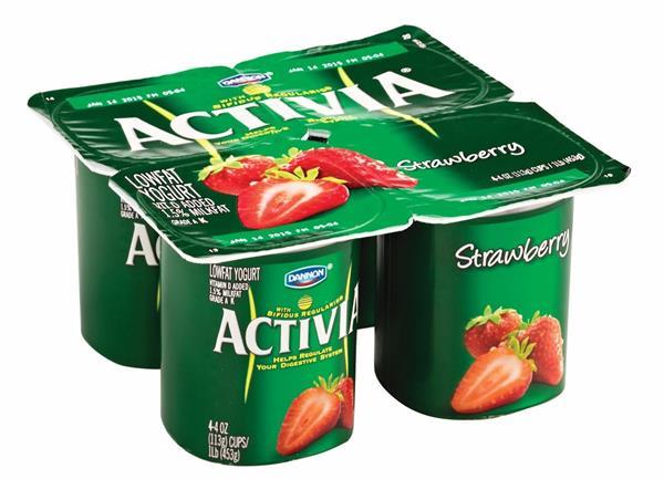 Activia-Yogurt-4-Packs.jpg