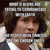 -aliens-are-trying-to-communicate-with-earth-and-people-with-tinnitus-are-the-chosen-ones-27a1cf.jpg