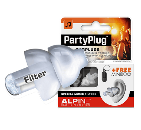 alpine-partyplug-music-and-concert-ear-plugs-nrr-11-85.jpg