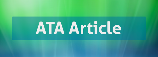 american-tinnitus-association-ata-can-patients-help-steer-research.png