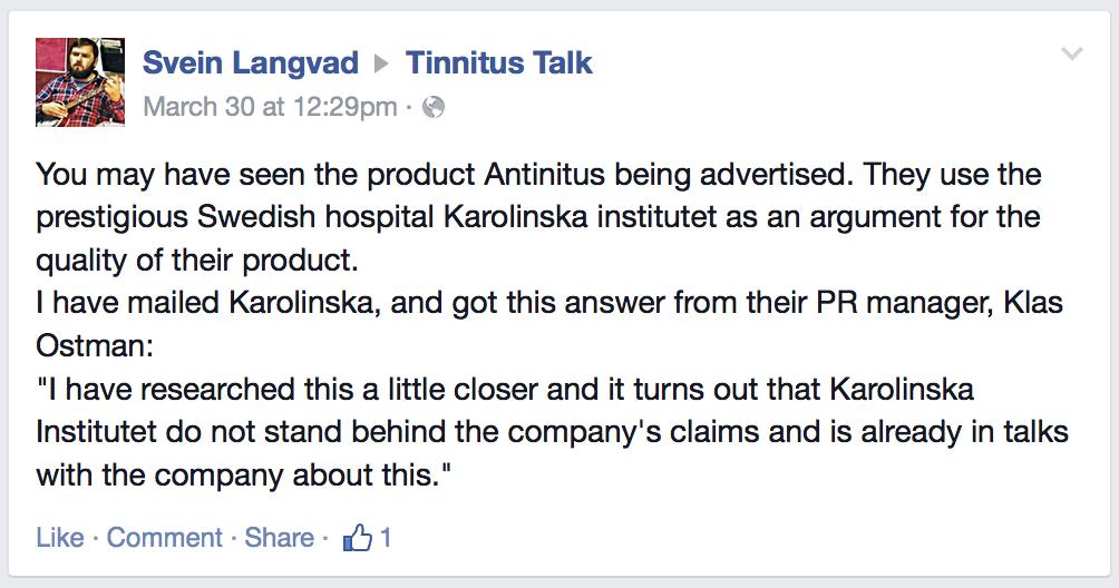 antinitus-karolinska-institutet.png