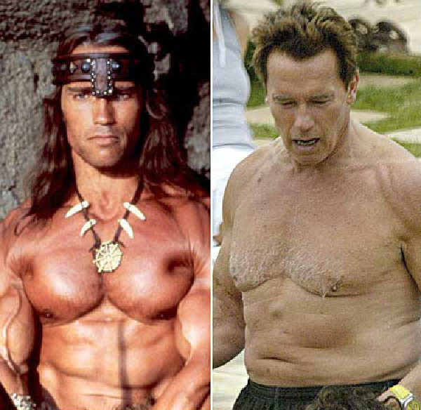 arnold-Schwarzenegger-before-after.jpg