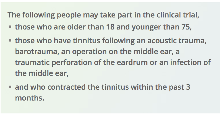 auris-medical-am-101-us-trial.png