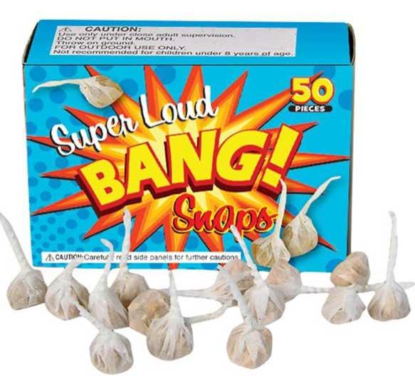bang-snaps-50count.jpg