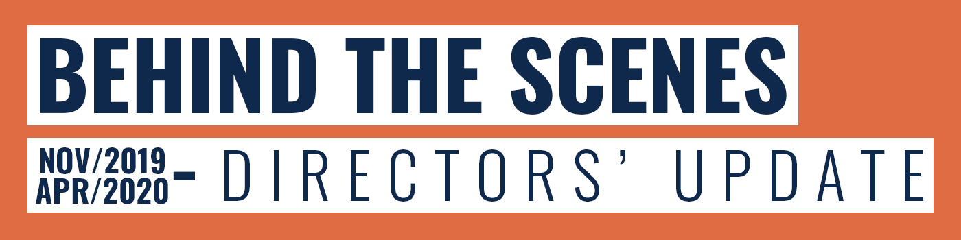 behind-the-scenes-directors-update.png