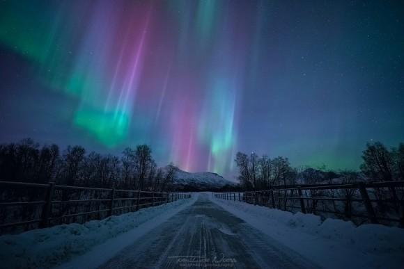 blue-aurora-e1422558640193.jpg