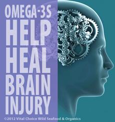 brain-injury-omegas-article-230px.jpg