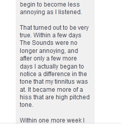 brians freinds testimony 5.PNG