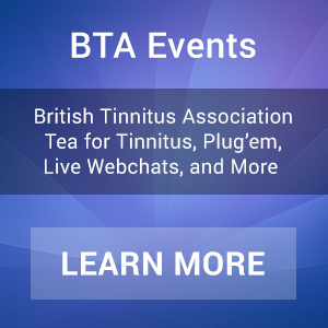 british-tinnitus-association-tinnitus-awareness-week-events.png