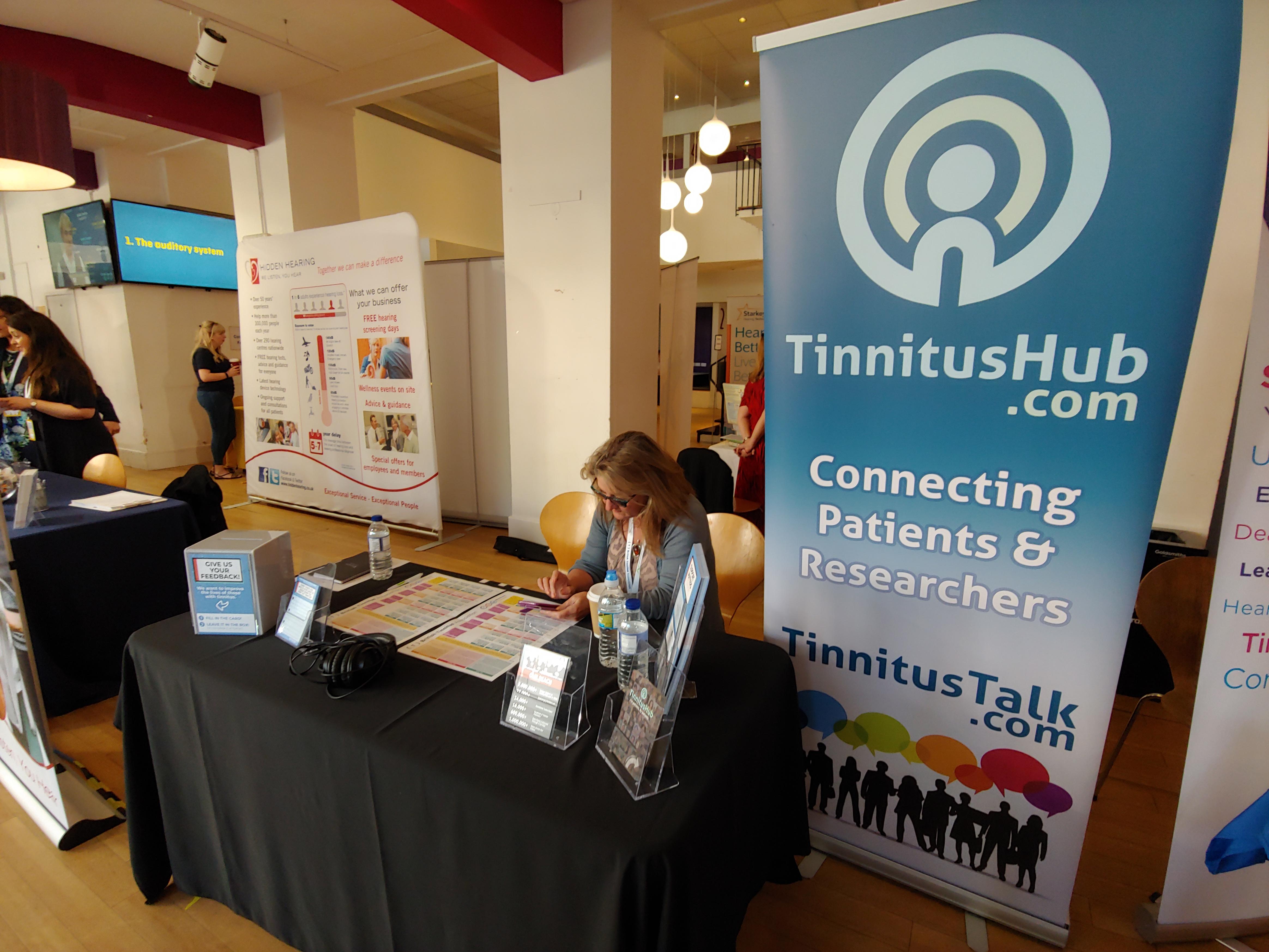 bta-expo-2019-tinnitus-hub-stand.jpg