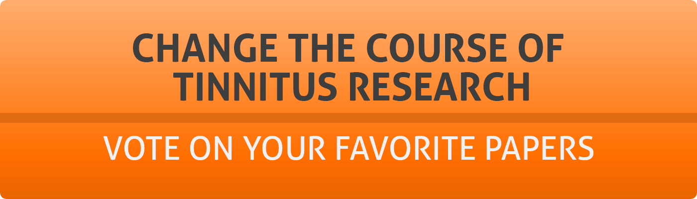 change-the-course-of-tinnitus-research.png