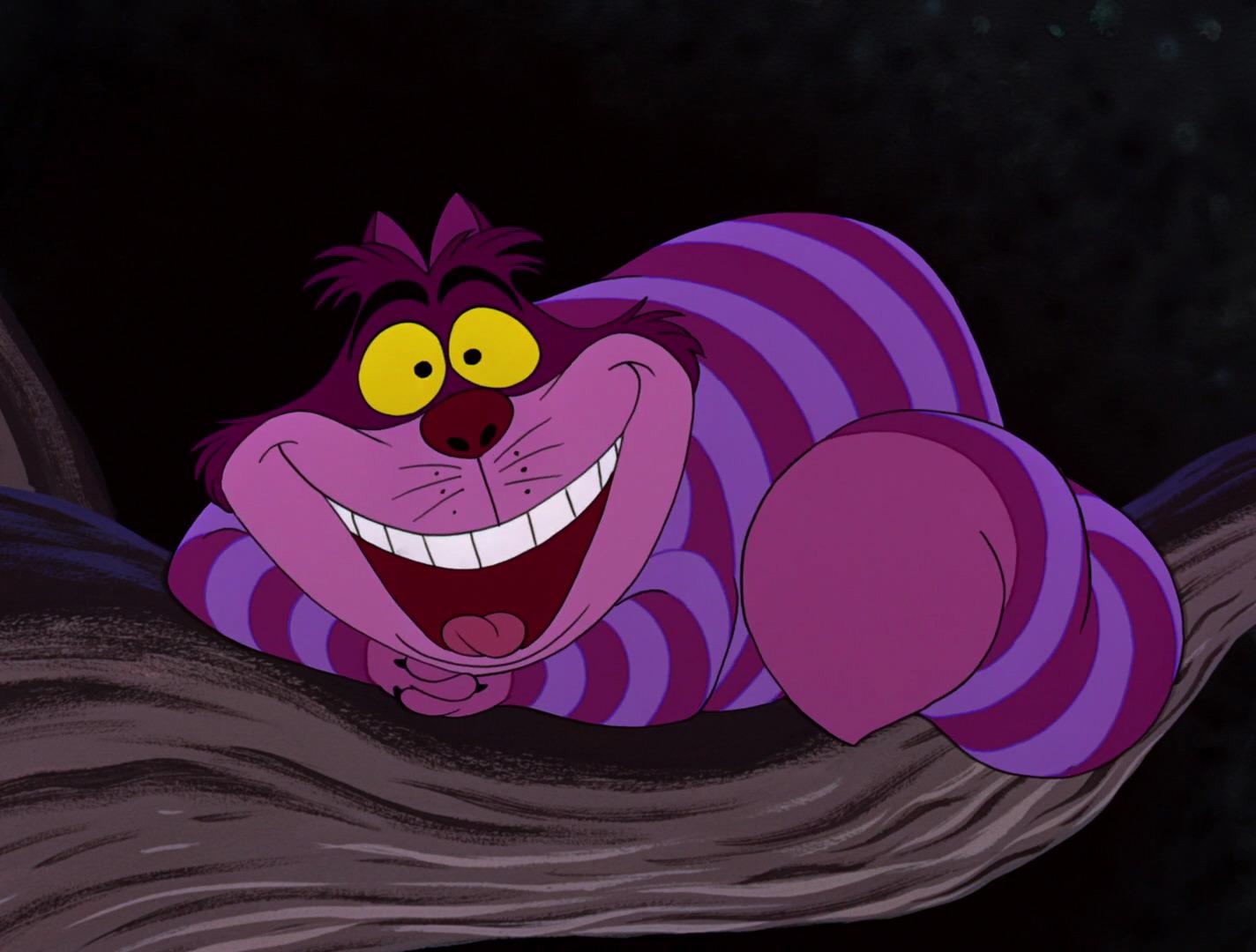 Cheshire-cat-4.jpg