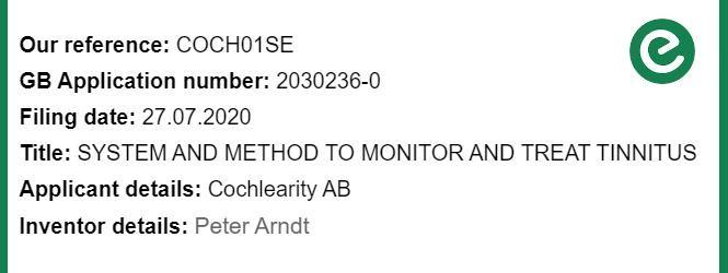 Cochlearity AB.jpg