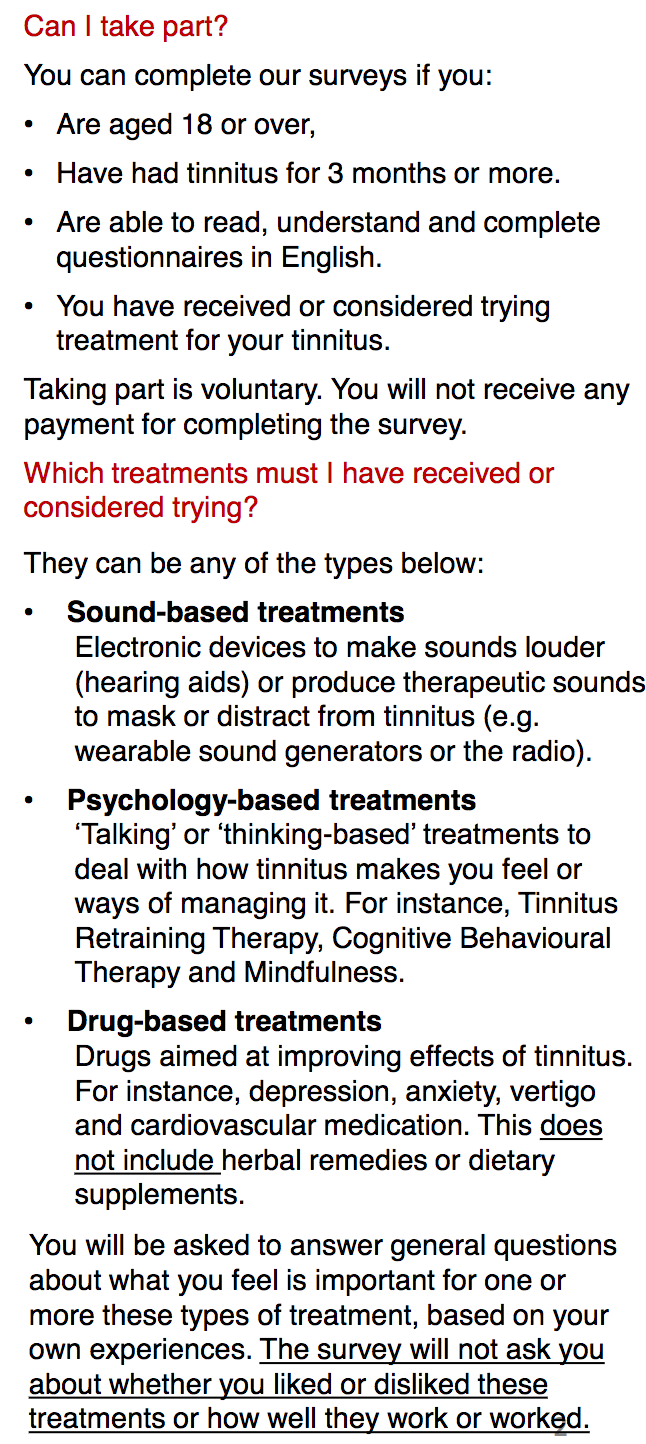 comitid-tinnitus-study-requirements.png