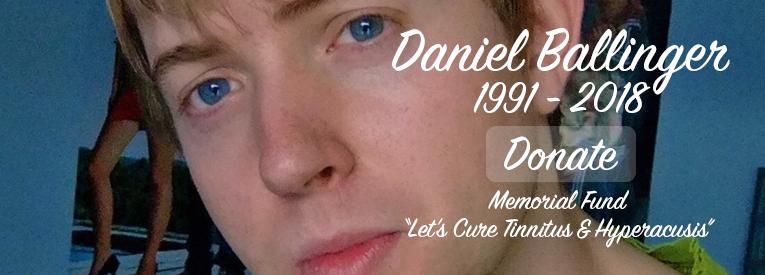daniel-ballinger-danny-boy-memorial-fund-cure-tinnitus-hyperacusis.png