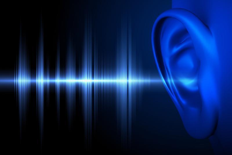 ddd1612_hearing.jpg