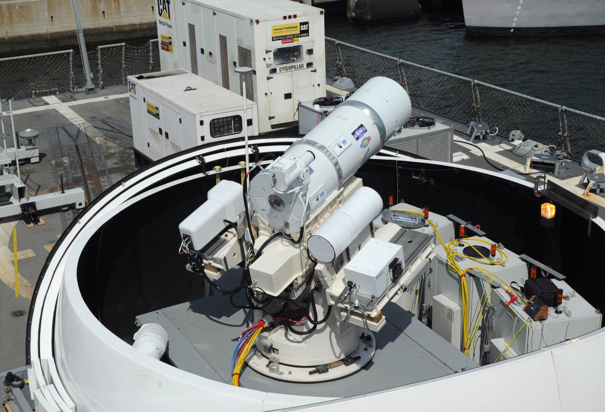 DDG-105-USS-Dewey-030.jpg