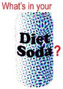 dietsoda_sm.jpg