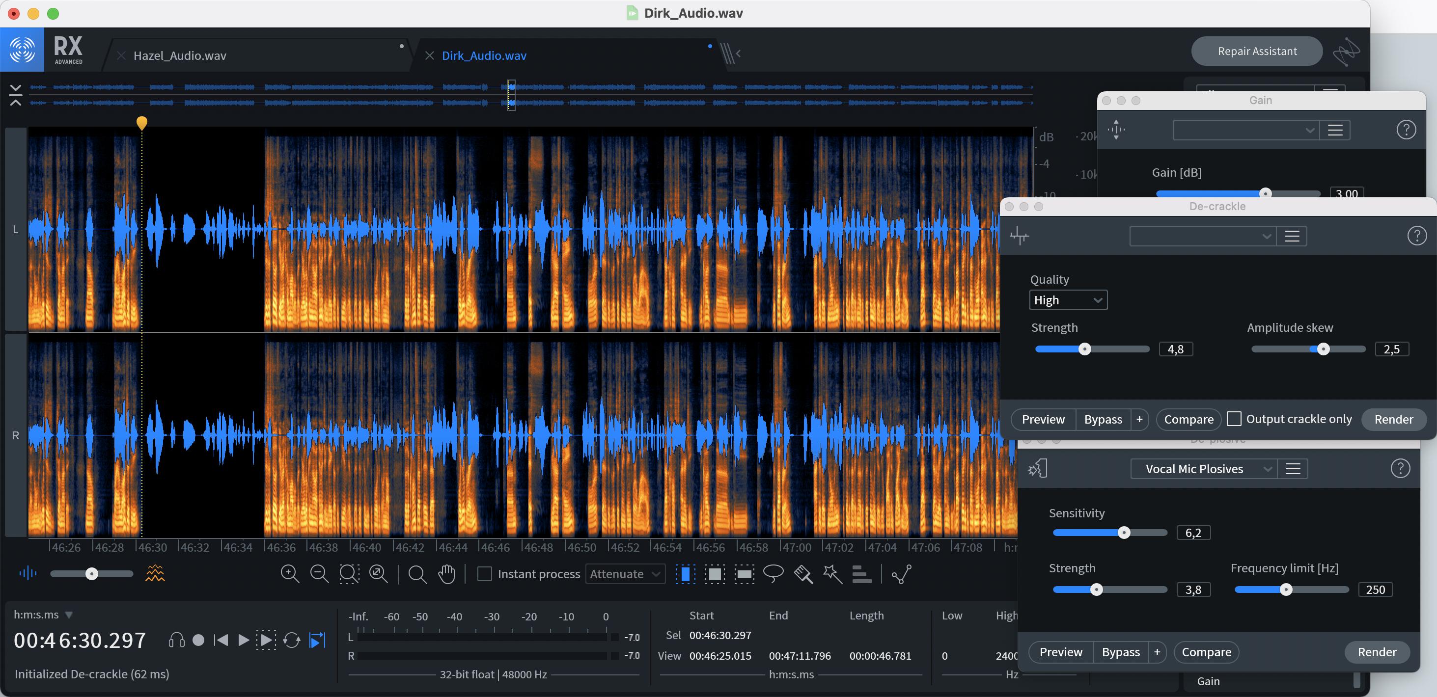 dirk-de-ridder-podcast.png