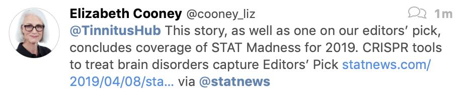 elizabeth-cooney-stat-news-madness.png