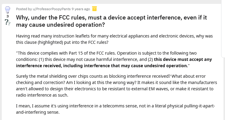 fcc must accept interference.png