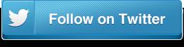 follow-tinnitus-talk-on-twitter.png