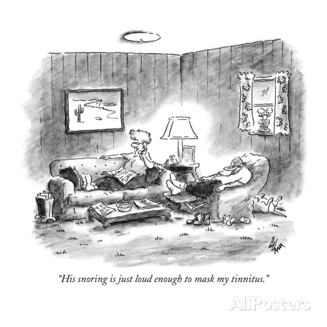 frank-cotham-his-snoring-is-just-loud-enough-to-mask-my-tinnitus-new-yorker-cartoon.jpg