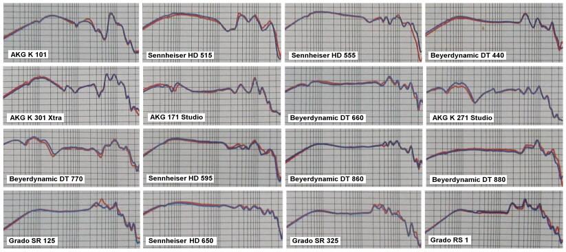 Frequency-Response-headphones.jpg