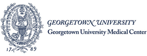 GeorgetownUniversity_MedicalCenter.jpg