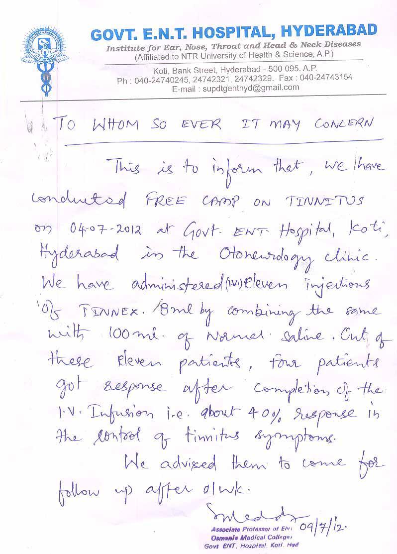 Govt. ENT Hospital - Letter.jpeg