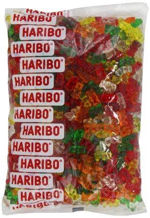 haribo_sugar_free_gummy_bears.jpg