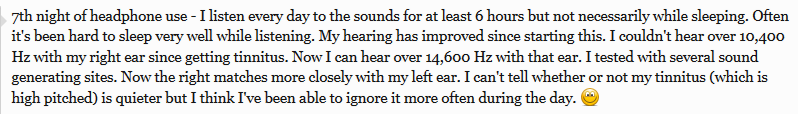 hearing improved 2.png