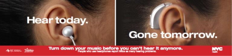 Hearing Loss Campaign.jpg