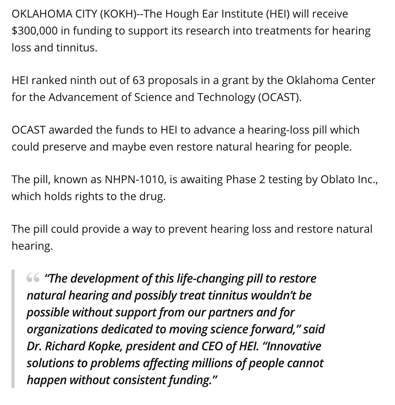 hough-ear-institute-300k.png