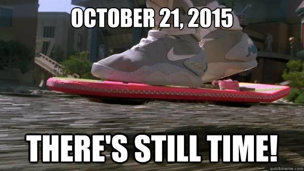 hoverboard-back-tothe-future-meme.jpg