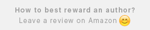 how-to-reward-author.png