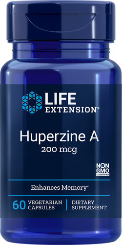 huperzine-a-life-extension_1.jpg