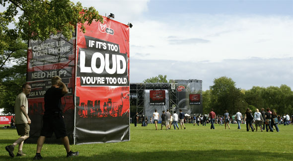 If It's Too Loud, You Are Too Old....jpg
