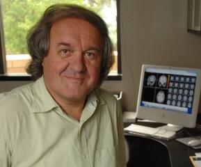 Josef-Rauschecker-PhD-DSc.jpe