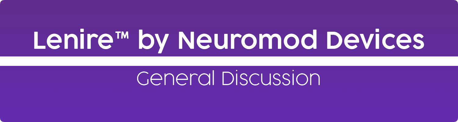 lenire-neuromod-general-discussion-tinnitus-talk.png