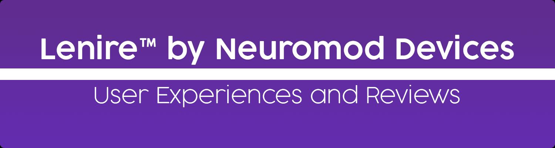 lenire-neuromod-reviews-user-experiences-tinnitus-talk.png